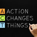 Take action in 2014