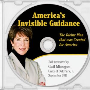 2402-Invisible-Guidance-In-Case-2