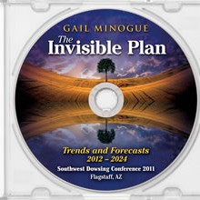 2402-Invisible-Plan-In-Case-2