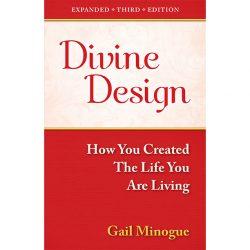 Bookcover-Picture-size