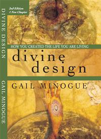 Divine Design - Book - 2nd Edition